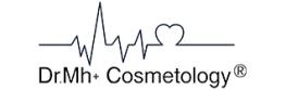 Drmh-logo