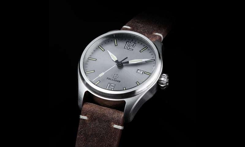 Keytime-watchC-photo