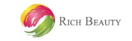 Rich-Beauty-logo