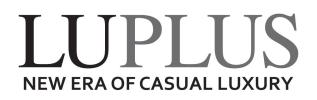 luplus
