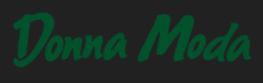 Donna-moda-logo